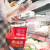 S tržišta zbog salmonele povučena svježa konzumna jaja