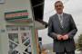 Jakovina: Isplata potpora poljoprivrednicima kreće već u siječnju