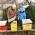 Janko Antić  je najmlađi pčelar u resavskom kraju
