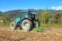 Grad Tuzla daje poljoprivredno zemljište u zakup