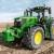 John Deere ima najveći raspon rješenja za upravljanje u poljoprivredi!