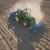 John Deere predstavio novi traktor 6M serije, veliki 7R 350 i dva modela vučene prskalice!