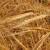 Ruski izvoznici žitarica fokusirali se na pšenicu
