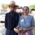 Srpski Amiš živi sa porodicom kod Aleksinca i planira da podigne farmu ovaca