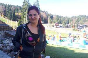 Čistač krvi: Jelena Pušac - Broćilović nakon tinkture proizvela i kapsule od divljeg luka