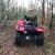 Quadovi u poljoprivredi lakoćom mijenjaju uloge manjih traktora