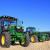 Hrvatska rekorder u povećanju prodaje traktora, lani prodana 854
