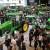 John Deere se povlači sa svih međunarodnih sajmova