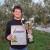 Josip Pavlica - od maslinarske nade do šampiona ekstra djevičanskih ulja