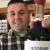 Biodinamički vinar Josip Brkić iz Čitluka osvojio je tržište Plavom gredom, Mjesečarom i Limoosinom. Sad želi proizvesti vino bez sumpora!