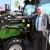 Najprodavaniji domaći traktor - Tuber već 11 godina na tržištu!
