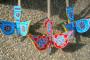 Blagdani uz igračke pod UNESCO zaštitom