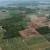 Da li je komasacija zemljišta u selima Šumadije regularna?