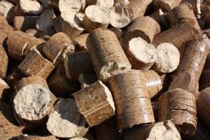 Drvni klaster: Koronavirus ozbiljno narušava poslovanje, počela i otpuštanja radnika