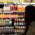 Nema povećanja cena za 36 prehrambenih proizvoda i dezinfekcionih sredstava