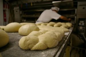 Cene poljoprivredno-prehrambenih proizvoda u februaru pale za jedan odsto