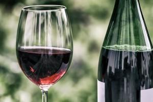 Produžen rok za prijavu na natječaj za mjeru Ulaganja u vinarije i marketing vina