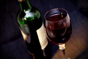 Smrdljivi martini odgovorni za loš miris i okus vina?