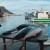 Ribari, otvoreno je savjetovanje o sljedivosti za plavoperajnu tunu i igluna