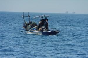 Zbog tri lipe duga prema državi ribar ostao bez potpore?