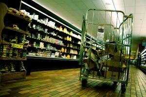 HGK: Zakon o zabrani nepoštenih trgovačkih praksi nije smanjio uvoz