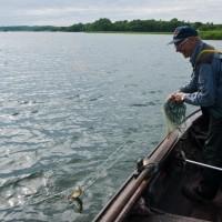 Ribari, otvorena su dva nova savjetovanja: o dodjeli potpore i sportskom ribolovu