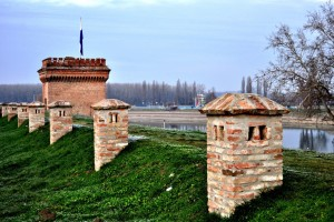 """""""Slavonia. Travel"""" nova platforma pet slavonskih županija za domaće turiste"""
