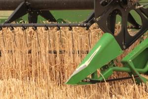 ZPP: Subvencije za poljoprivredu - Parlament i Vijeće traže jedno, Komisija drugo