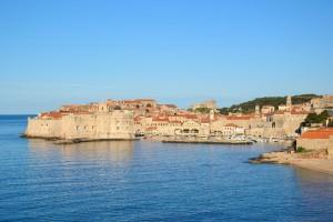 UNCTAD: Hrvatska, uz Jamajku i Tajland, najpogođenija zemlja zbog pada turizma