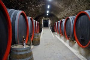 APPRRR: Produžen je rok zaprimanja prijava za vinare i destilatere