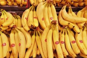 U Evropi manja potražnja za bananama rezultira nešto nižim cijenama