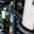 Državni inspektorat: nisu bila strana vina u pakiranjima hrvatskih proizvođača