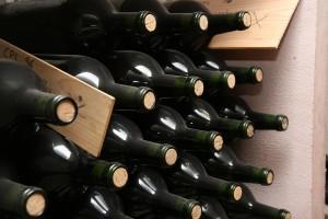 Francuska vlada povećala potporu za vinare na 250 miliona evra