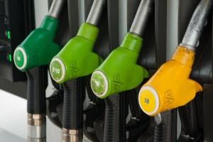 Cijena nafta skočila na najviši nivo od početka marta