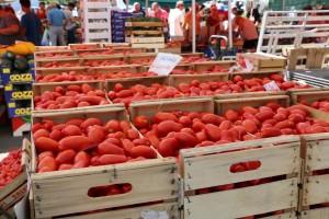 Ministarstvo osiguralo sredstva za otkup tržišnih viškova povrća