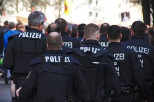 Ogromna racija u Njemačkoj: 800 policajaca traži ilegalne radnike