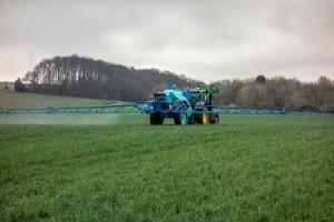 S tržišta se povlače sredstva za zaštitu bilja na osnovi aktivne tvari bromoksinil