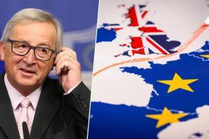 Brexit 5 puta veća prijetnja EU agraru od ruskih sankcija?!