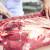 Pada izvoz mesa u Tursku - Srbija veliki konkurent BiH