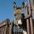 Jurišići iz Johove Bare imaju farmu magaraca, ponija i koza, posjećuju ih turisti, a planiraju izgraditi i golf terene