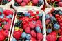 Uzmite podsticaje za predano jagodičasto voće!