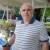 Aleksandar Kuzmanović na 100 kvadrata uzgaja traženo ljekovito i aromatično bilje