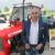 Kamal Ahuđa: IMT za Srbiju, region a i šire