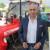 Kamal Ahuđa: Čak 25 IMT traktora naručeno je već prvog dana Poljoprivrednog sajma