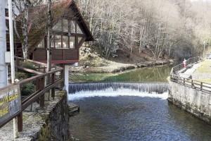Kanjon Kamačnik ovo proljeće dočekuje obogaćen virtualnom ponudom