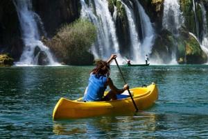Bespovratna sredstava za razvoj turizma - RCC objavio treći poziv