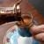 Kafi preti izumiranje - šta smo pili, pili smo?