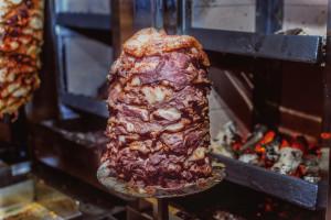U slovenačkim kebabima pronađeno sumnjivo meso iz Poljske