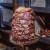 U slovenskim kebabima pronađeno sumnjivo meso iz Poljske