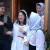 Kinezi vole srpske svadbe: Za sledeću godinu rezervisali ih 100